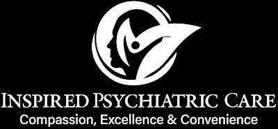 Inspired Psychiatric Care | Overland Park, KS